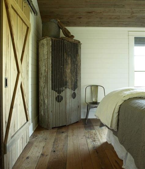 shiplap new construction 17 best images about shiplap on pinterest new