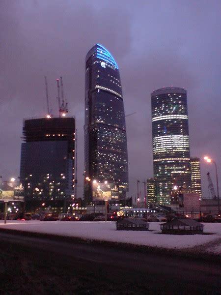 vtb bank austria vtb bank austria has the european central bank s