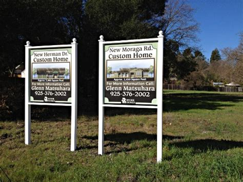 custom homes for sale near downtown lafayette beyond the