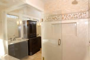 Bathroom Design Online Master Bathroom Design Online Hmd Online Interior Designer