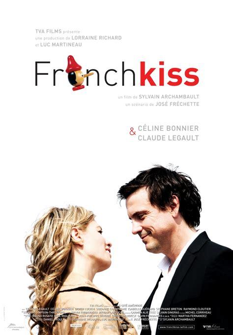 film quebecois french kiss cin 233 ma et t 233 l 233 arts et spectacles