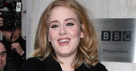 small biography of adele adele s interview with rolling stone november 2015