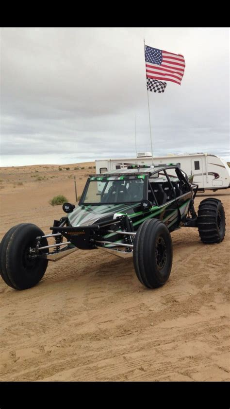 baja sand 17 best images about dune buggies on pinterest cars vw