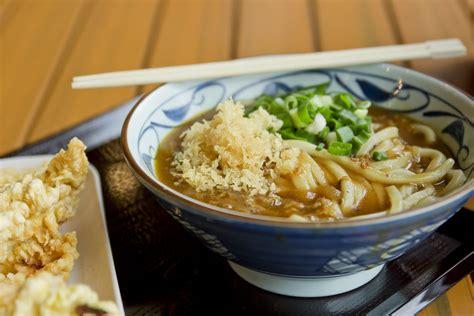 ricette cucina orientale zuppa di noodles la ricetta dei piatto tipico della