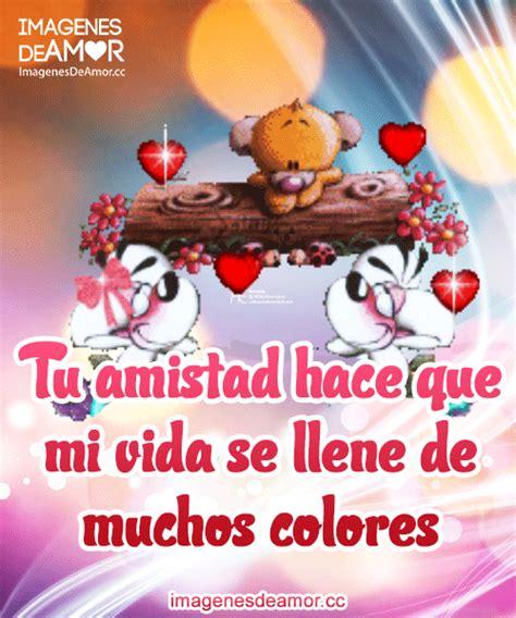Imagenes D Amistad Gratis | descarga gratis los m 225 s bonitos gif con frases de amistad