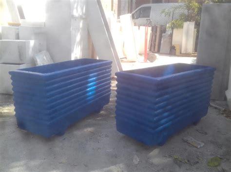 vasi in cemento vasi in cemento