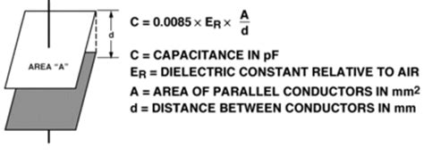 capacitor in parallel wiki lab notes on capacitors analog devices wiki
