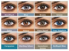 freshlook colorblends color chart freshlook colorblends toric color chart fresh look color
