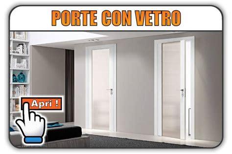 fabbrica porte torino porte interne alpignano esposizione con prezzi fabbrica