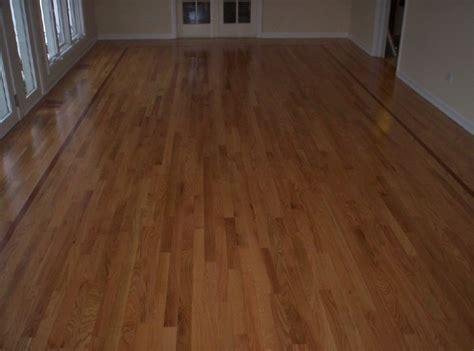 tmj hardwood flooring hardwood flooring installation and