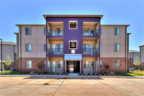 Apartment Finder Okc The Landing Okc Oklahoma City Ok Apartment Finder
