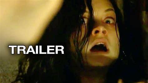 film evil dead 2013 trailer evil dead green band trailer 2013 jane levy horror