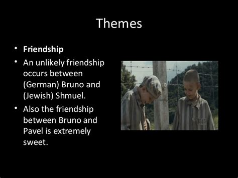 themes in the book boy in the striped pajamas the boy in the striped pajamas summary essay