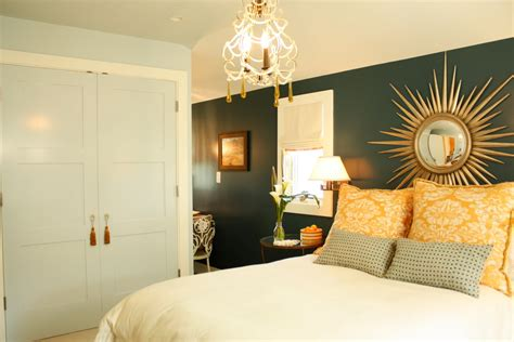 pictures of wall decorating ideas marvelous 3 common types of sunburst wall decor decorating