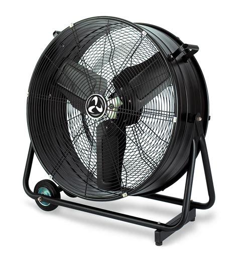 for fans by fans industrial fan drum fan df600 highflow eco ip 44