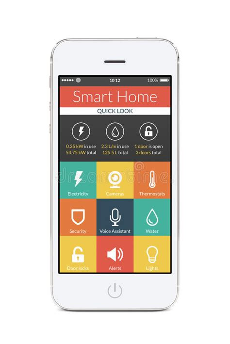 white house app beautiful design home phone ideas amazing house