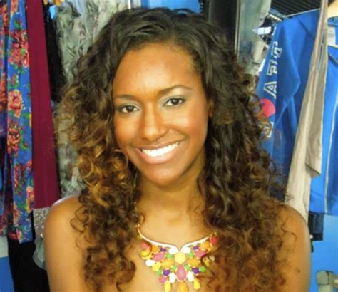 photos of brazilian hair extention dyed hair styles how to die or color brazilian hair brazilian hair extensions
