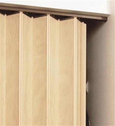 Accordion Doors Interior Folding Doors Interior Folding Doors Accordion Folding Doors