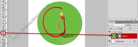 tutorial coreldraw membuat logo nike membuat logo telkomsel tutorial coreldraw desain logo
