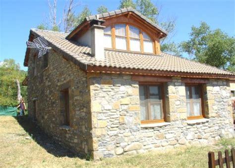 construccion casas de piedra construccion casas de piedra dise 241 os arquitect 243 nicos
