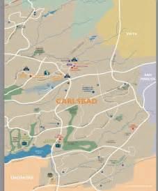 carlsbad map part 2