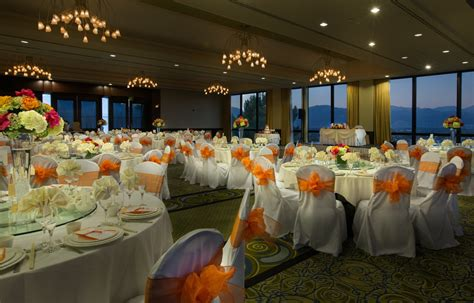 where to buy wedding table linens buying tablecloths wholesale your guide premier table