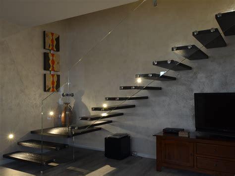 sames illuminazione scala interni design ed03 187 regardsdefemmes