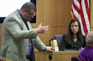 kirk nurmi look like a different person jodi arias trial accused talks about sex life with travis