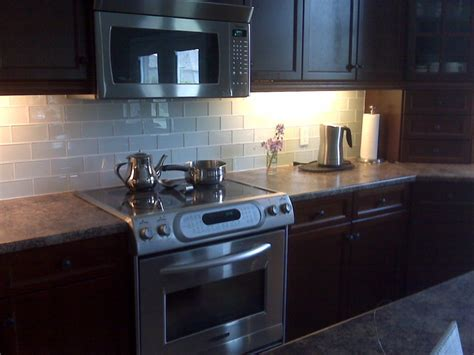 modern kitchen backsplash pictures quot backsplash exclusives quot