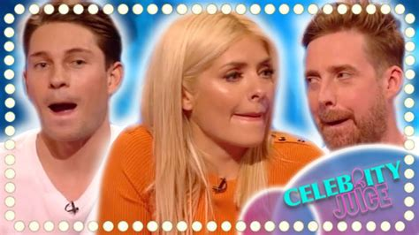 celebrity juice watch live don t show keith your teeth quot shagging groupies