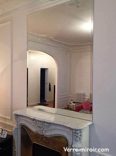 miroir pour chemin 233 e