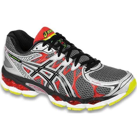 asics gel nimbus 16 mens running shoes asics s gel nimbus 16 running shoe