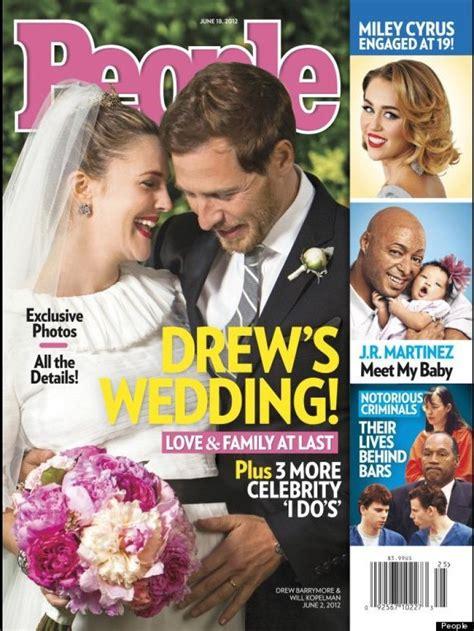Daniel Craig's Wife, Rachel Weisz, Opens Up About Marriage   HuffPost
