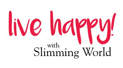 printable vouchers slimming world love food love slimming world