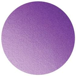martha stewart pearl acrylic craft paint 2 ounces purple martin songbirdcrafts paint more