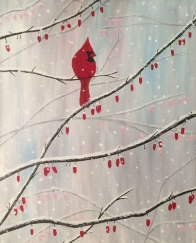 paint nite yonkers ny the world s catalog of ideas