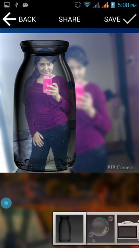 fb camera effect buy pip camera effect entertainment and photography for