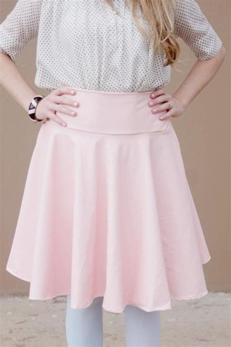pattern sewing skirt get the right fit with 12 plus size skirt patterns