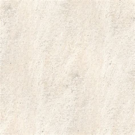 pattern e texture differenza free high resolution textures gallery seamless 23