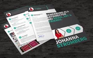 Adobe Design Vorlagen News Du M 246 Chtest Dich Ver 228 Ndern Nutze Unsere Modernen Bewerbungsvorlagen
