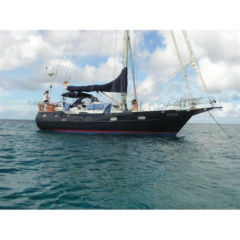 Gebrauchte Motor Segelboote by Segel Markt Gebrauchte Segelboote Yacht