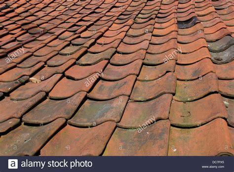 Ceramic Roof Tiles Roof Tiles Braas Monier Clay Roof Tile Granat Sc 1 St Braas Monier
