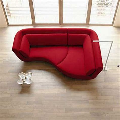 Small Corner Sofa by Small Corner Sofa Everything Simple