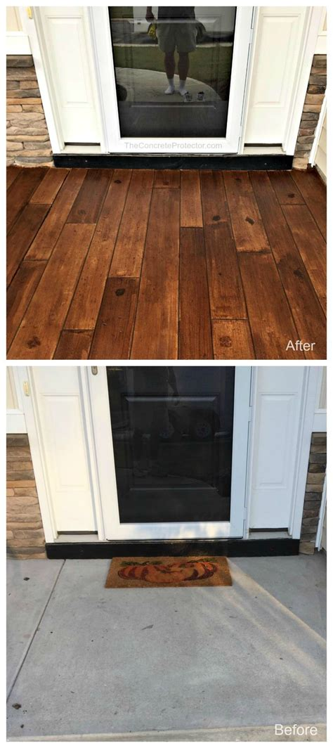screened porch makeover rough concrete floor best 20 porch makeover ideas on pinterest front porch