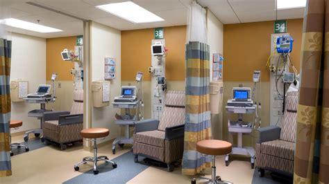 valley hospital emergency room emory hospital emergency department renovation