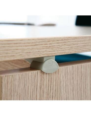 dimensione scrivania scrivania dattilo per ufficio con gambe a t da 100x60x72h