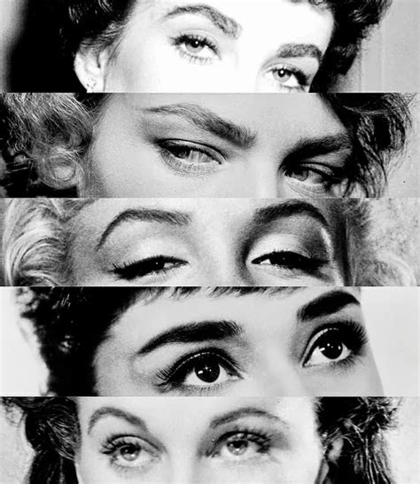 old hollywood old hollywood actresses