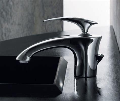 Kitchen Faucets San Antonio Stylish Faucets New Bartok Faucet Designs By Teknobili