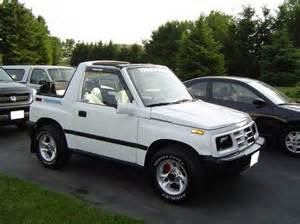 geo tracker for sale in ms captain hil s bayou boat tour