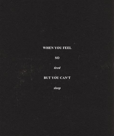 coldplay back to the star best 25 coldplay quotes ideas on pinterest